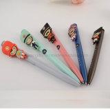 Bolígrafo promocional para niños