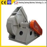 Dcb4-2X79消火活動の煙の換気扇、産業排気の遠心分離機のファン