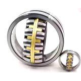 Los rodamientos de rodillos 23056 Mejor Precio 23056/W33 Cojinete de rodillos esféricos 23056CA 23056k