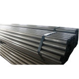 ASTM A269 904Lの継ぎ目が無いステンレス鋼の管