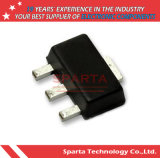 Ht7022A-1 Sot-89/to-92 3-Pin Tinypower Spannungs-Detektor-Transistor
