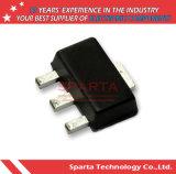 A7022HT 1 SOT-89/к-92 3-контактный Tinypower напряжение транзистор извещателя