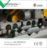 Máquina automática llena de Belling del tubo doble/máquina para el socket del PVC Swr