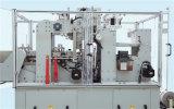 Machines complètement automatiques d'emballage de papier de soie de soie