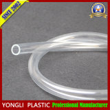 PVC透過明確なホースか管または管