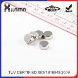 N52 Starke Neodym-Magnet NdFeB Seltene Erden-Magneten zum Verkauf