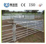 Panneaux lourds de frontière de sécurité de moutons de fil/fournisseur de Chine