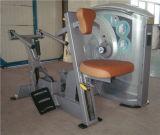 45度の足のそりのホーム適性の装置または高品質の体操機械