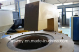 Attrezzature di /Small della strumentazione di Mmelting del metallo/attrezzature verdi