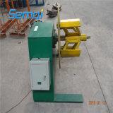 Bto-22販売のための機械を作るアコーディオン式かみそりの有刺鉄線の塀