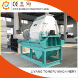 Máquina del molino de martillo de los pedazos de madera del serrín del Corncob del Ce