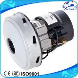 진공 청소기 (MLGS-D)를 위한 중국 공장 공급자 건조한 젖은 유형 DC 모터 24V