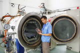 Sello mecánico de OEM de Grundfos Kit para sí y bombas sumergibles serie SV