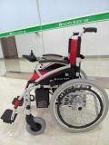 A quattro ruote/triciclo reso non valido/ha andicappato/motorino elettrico anziano di mobilità con Ce