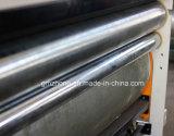 Zn60d Supergeldstrafen-Gewebe, das Maschinerie aufbereitet