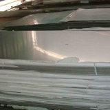 Ss201 202 304 316 430 316L Plaque en acier inoxydable