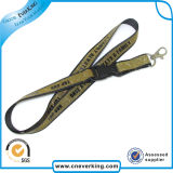 Car Lanyard Neck Strap Chaveiro Silk High Quality