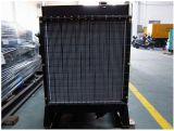 40kw Silent gerador a diesel com baixo consumo de combustível