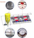 ブタのための自動挿入システム