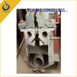 Machine textile High-temperature Singeing Machine Burner