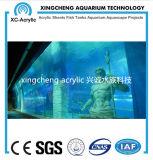 AquariumまたはFish Aquarium/Glass Aquariumのための装飾
