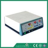 CE / ISO aprobó la unidad electroquirúrgica de alta frecuencia médica (MT02004051)
