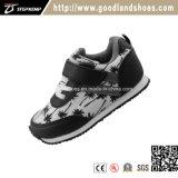 Chirldren de vente chaud chausse des chaussures de bébé de sport de chaussures occasionnelles 20223-1