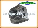 Auto peças sobresselentes da alta qualidade, metalurgia de MIM/Pim/Powder/carcaça/fazer à máquina/tecnologias do forjamento