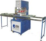 Ampolla de China que empaqueta el soldador de alta frecuencia del PVC