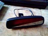 4.3Inch Mirror Monitor avec marche arrière des caméras avec support de Toyota