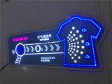 경쟁가격 마술 LED 애니메니션 가벼운 상자