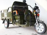 Verkoopt goed Nieuwe Elektrische Driewieler Met drie wielen