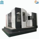 H50-3 Fanuc 관제사 소형 CNC 축융기 기계로 가공 센터