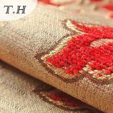 Tessuto di prima scelta del bello jacquard eccellente del Chenille per il sofà