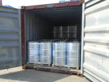 Verniciare il N-Metilico-Pirrolidone chimico della materia prima dell'estrattore
