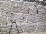 1.0Ton, 2,0 tonne de ciment sac Pre-Sling