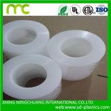 Multi-Use blanc/rouge/Protection de la surface claire