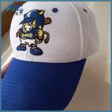 Tampas de Beisebol Wholesales com o seu logotipo