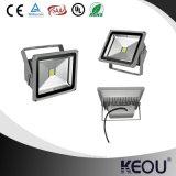 방수 IP67 반사체 LED 10W 50W 100W 200W