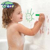 Il bagno del bambino dell'OEM abbozza il giocattolo facile di pulizia