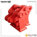 Excavadora Rsbm Pulverizador mecánico para la venta