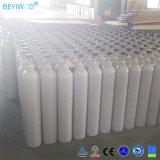 DOT3al 3000psi 3300psi Aluminiumunterwasseratemgerät-Becken-Tauchens-Becken-Sauerstoffbehälter