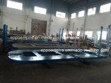Equipamento de oficina da estrutura do carro do Paralelismo da Máquina para venda