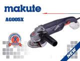 Машина точильщика угла нового типа Makute электрическая меля (AG026)