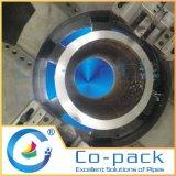 Численный Трубопроводный управления процессинговый центр токарный станок