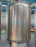 Бак для хранения сока нержавеющей стали 3000L еды санитарный (ACE-CG-5S)