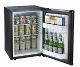 Minibar basso del frigorifero del consumo di energia 40L