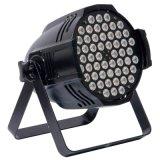 Homei 3wx54PCS kann warmer weißes Licht NENNWERT Beleuchtung