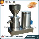 L&B de beurre de cacahuètes Maker machine commerciale/Commercial meuleuses humide