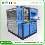 Keypowerのブランドの最もよい負荷バンク875kVA